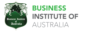 Business Institute of Australia eLearning Portal